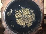 Reparacion filtro de particulas , src o  - foto