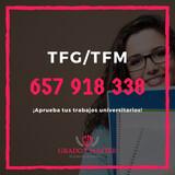 HACEMOS TU TFG - foto