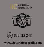 DISEÑOS Y RESTAURACION DE FOTOGRAFIAS - foto