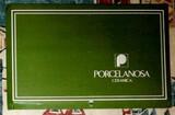 Calendario 1986 Azulejo Porcelanosa - foto