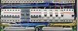 ELECTRICISTA 24 HORAS BARATO! 644180834 - foto