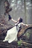 brujería amarres de amor - foto