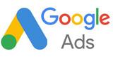 Profesionales en sem google ads, adwords - foto