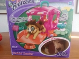 Furreal friends Furry Frenzies Hasbro - foto