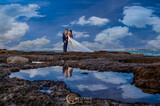 Fotografía y vídeos de bodas Ipfotos - foto