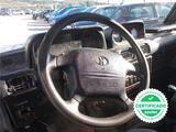 VOLANTE Hyundai galloper ii jk 01 - foto