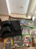 Se vende Xbox One por no utilizar!!! - foto