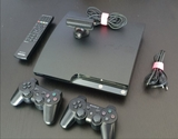 Playstation 3 Pack Coleccionista - foto