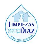 LIMPIEZAS VACACIONALES Y GESTION LLAVES - foto