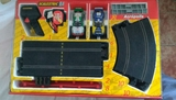 Urge- Scalextric SIN COCHES + Accesorios - foto