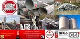 Empresa retirada y transporte  uralitas - foto