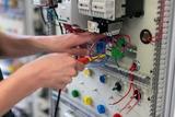 cerrajero y electricista  24h - foto