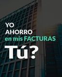 ESTUDIO DE FACTURAS - foto