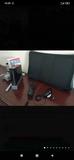 Vendo Wii Fit con juegos y accesorios. - foto