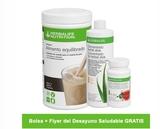 Paquete herbal perder peso oferta 67 EUR - foto