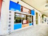BURLADA/BURLATA - CALLE MAYOR 36 - foto