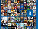 Los mejores juegos digitales PS4 - foto