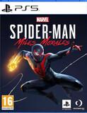 Juegos digitales PS4 ultimas novedades - foto