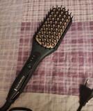 Se vende cepillo alisador - foto
