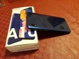se vende y Samsung A10 - foto