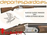 FABARM ELOS B2 CLASSIC PARADOX ORO. - foto
