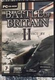 Battle Of Britain: Wings Of Victory - foto