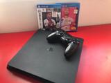 Playstation 4 Slim 1TB - foto