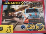 Scalextric Montecarlo Classics pack - foto