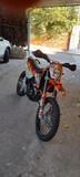 KTM - 690 ENDURO - foto