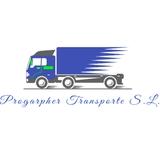 Transporte por carreteras - foto