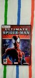 juego pc spiderman - foto