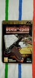 juego pc death to spies - foto