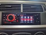 """Radiocd Nakamichi NA 135 con pantalla 3"""" - foto"""