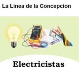 Electricistas La Linea 956920448 - foto