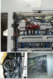 urgenciaelectricamallorca.com - foto