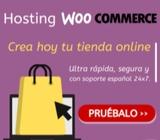 tienda online o web muy barata - foto