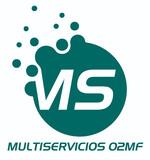 https://www.mimultiservicio.com/ - foto