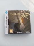 goldeneye 007 PRECINTADO - foto