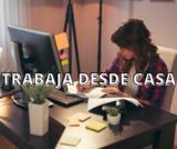 ASESORAS/ES DE BELLEZA.  - foto