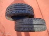 ruedas 205/55 R16. V91 - foto