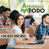 CONFIDENCIALIDAD Y SEGURIDAD - foto