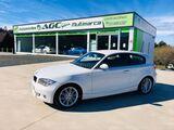 BMW - SERIE 1 118D - foto