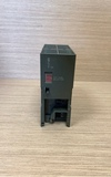 Siemens SITOP power2 6ep1 331-1sl11 - foto