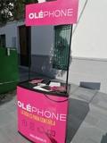 OlÉphone - foto