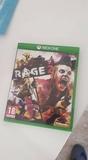 Rage 2 - foto