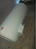 Se vende termo eléctrico de 150 litros - foto