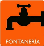 Fontanero. - foto