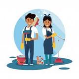 Limpiezas & Mantenimientos Low cost  - foto