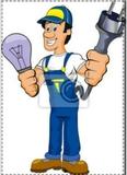 Electricista.economico - foto