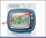 MEJORAMOS CCAM PARA TU TV* - foto